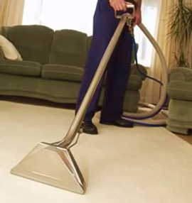Southern Suburbs Carpet Cleaners