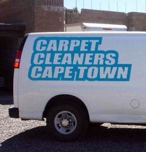 Carpet Cleaners Southern Peninsula