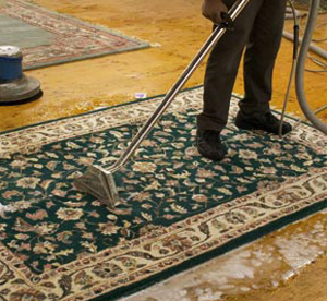 Persin Rug Cleaning Cape TOwn