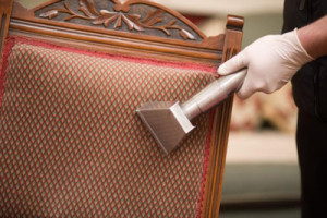 upholstery cleaning Cape Town